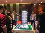 Hà Nội: Ra mắt dự án Dreamland Bonanza quy mô 1.500 tỷ tại quận Cầu Giấy