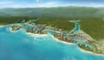 """HaLong Marina: Nâng tầm thương hiệu trở thành điểm đến """"all in one"""" tại Hạ Long"""