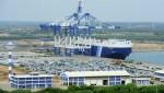 Sri Lanka đồng ý cho Trung Quốc thuê cảng biển trong 99 năm