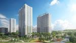 Green Bay Garden: Định dướng ý tưởng xây dựng thống nhất từ kiến trúc đến quy hoạch