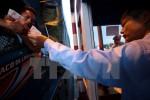 Bộ Giao thông đề xuất Thủ tướng giảm phí Quốc lộ 5 để 'nuôi… cao tốc'
