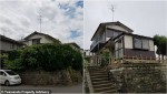 Không có người ở, nhiều tỉnh ở Nhật tặng nhà miễn phí