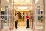 Cơ hội khám phá hệ thống khách sạn lớn nhất Đông Dương với ưu đãi hấp dẫn