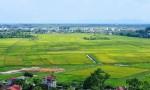 Điều chỉnh quy hoạch sử dụng đất tỉnh Bình Phước