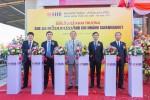 SHB khai trương thêm chi nhánh ở Savannakhet tại Lào