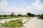 Phát hiện nhiều sai phạm trong công tác quản lý đầu tư xây dựng tại Sở GTVT TP Hà Nội