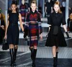 Hoàn hảo bộ sưu tập chạm thu 2015 của Prada