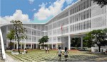 Ngắm những công trình kiến trúc xanh của KTS Võ Trọng Nghĩa