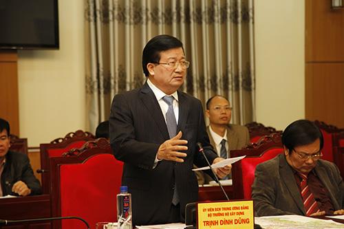Sơn La cần chú trọng liên kết vùng cho quy hoạch phát triển