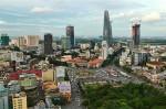 Đô thị Việt Nam đang chật chội hơn