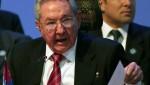 Cuba ra điều kiện để bình thường hóa quan hệ với Mỹ
