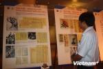 Châu bản triều Nguyễn: Sau vinh danh là bài toán bảo tồn