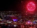 Singapore và Malaysia sẽ đồng đăng cai tổ chức Olympic?