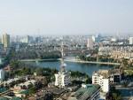 Hà Nội tạm dừng dự án nhà ở khu vực nội đô