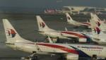 Malaysia Airlines thực hiện kế hoạch tái cơ cấu lớn