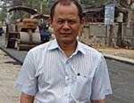 Vụ án Minh