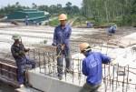Điều chỉnh giá hợp đồng trong xây dựng