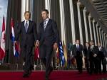 NATO lập lực lượng đặc biệt đối phó với Nga