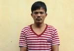 Nhóm thanh niên phạm luật tấn công 2 CSGT
