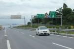 Thông xe toàn tuyến đường cao tốc Nội Bài – Lào Cai