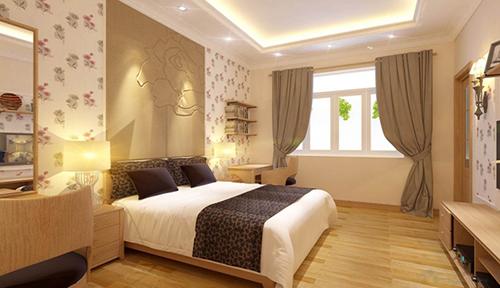 Kết quả hình ảnh cho hình ảnh phòng ngủ