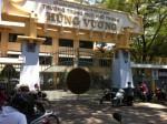 TP HCM: Bị tố lạm thu, lãnh đạo trường nói học sinh bịa đặt