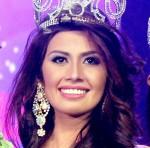 """Chuyên gia Philippines đào tạo thí sinh """"Miss Word Vietnam"""""""