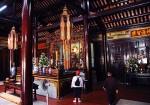 Thiên Mụ - ngôi chùa cổ đẹp nhất xứ Huế