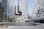 5 công trình cao ốc đẹp nhất thế giới