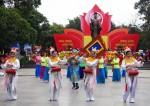 Hà Nội lần đầu tiên tổ chức Hội sách