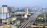 Hà Nội: Rà soát dự án đô thị phải tạm dừng và điều chỉnh xong trước ngày 05/10