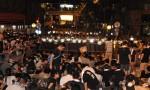 Trung Quốc ủng hộ chính quyền Đặc khu hành chính Hồng Kông