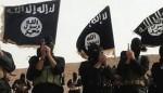 IS hành quyết 10 người ở Syria