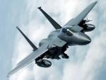 Mỹ đã tiêu tốn 1 tỷ USD trong cuộc chiến chống IS