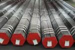 Tin thị trường vật liệu xây dựng tuần đầu tháng 10