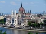 Những tòa nhà Quốc hội đẹp trên thế giới