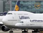Đức: Hủy hàng nghìn chuyến bay vì đình công