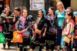 Việt Nam lọt top 5 điểm khám phá văn hóa tuyệt nhất