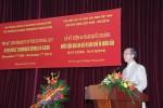 Thúc đẩy quan hệ hợp tác hữu nghị Việt Nam và An-giê-ri