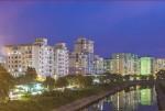 Công bố điều chỉnh quy hoạch khu đô thị Tây Nam Thủ đô