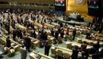 Việt Nam ủng hộ Nghị quyết kêu gọi Mỹ ngừng cấm vận Cuba
