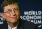 Số tỷ phú trên thế giới đang tăng gấp đôi