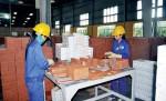 Xuất khẩu vật liệu xây dựng: Chiến lược dài hạn