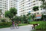 Giữ gìn và tái tạo vẻ đẹp sinh thái trong các khu đô thị