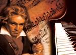 Thư tình của Beethoven