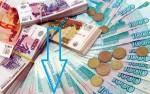 Nga sẽ thiệt hại 140 tỷ USD mỗi năm?