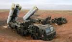 Nga bác tin bán hệ thống tên lửa S-400 cho Trung Quốc