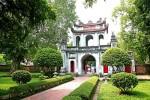 Hà Nội, Đà Nẵng là điểm đến hấp dẫn nhất châu Á