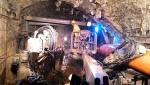 Cứu hộ 12 công nhân hầm thủy điện Đạ Dâng: Đang đào thêm một đường hầm mới
