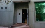 Rơi từ tầng 15, nữ sinh trường báo tử vong